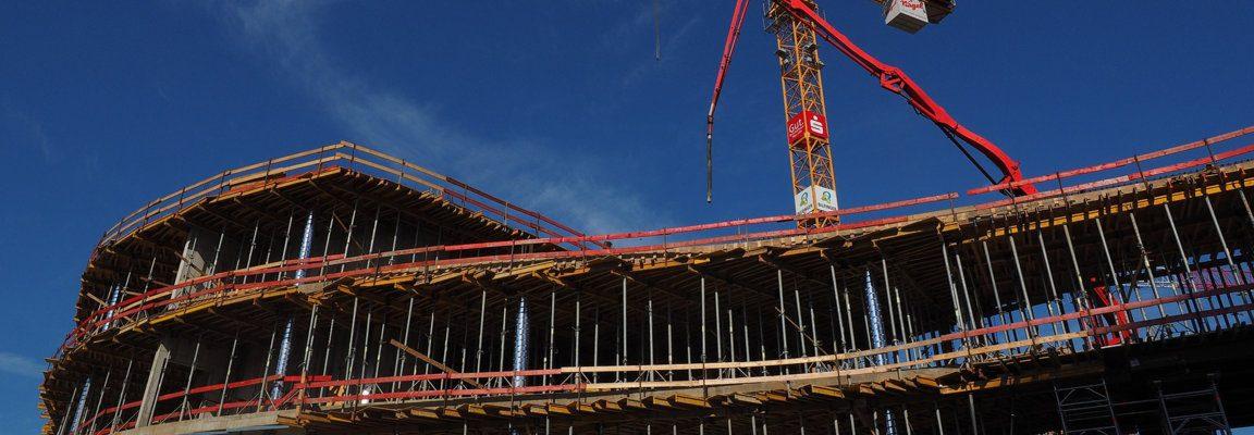 construccion-de-obras-civiles-5