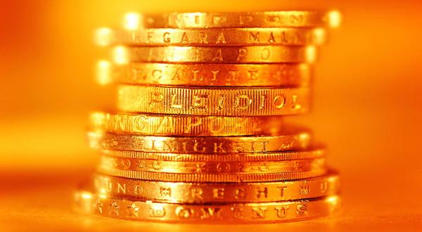 investimento em ouro Como Investir em Ouro: O Guia Completo