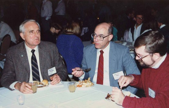 Engelbart 1989