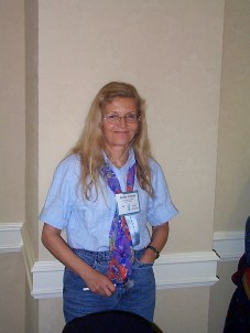 Coutaz at the ACM CHI Conference on Human Factors in Computing Systems in Pittsburgh, PA, May 18 – 20, 1999.