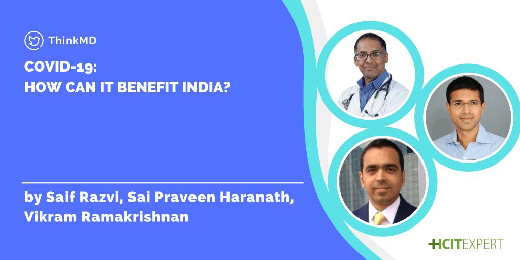 Dr-Sai-Praveen-Haranath-Saif-Razvi-Vikram-Ramakrishnan