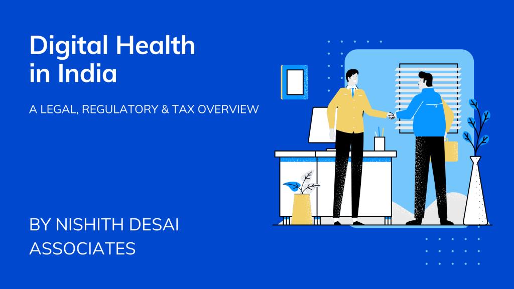 Nishith-Desai-Associates-Report
