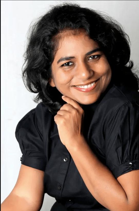 Dr. Ruchi Saxena