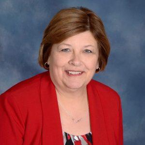 Lynn Conlin