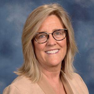Karen Geiger
