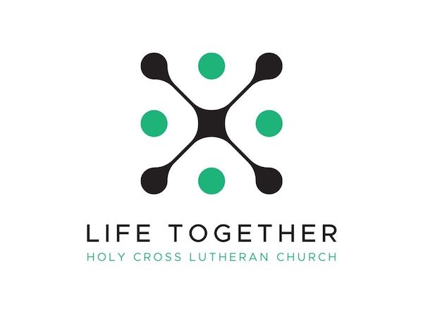 """Life Together: Part Two """"The One Anothers"""""""