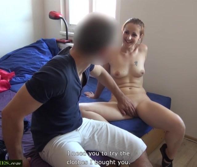 Naked Sexy Nurse Gif Chubby Girl Felicia Clover Having Sex