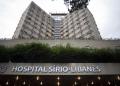 Hospital S'rio-Libans
