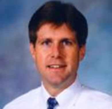 Robert Hollis, MD