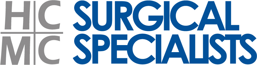 HCMC Surgical Specialists