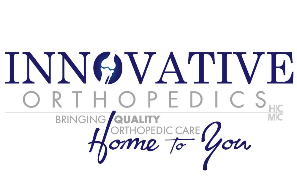 Innovative Orthopedics