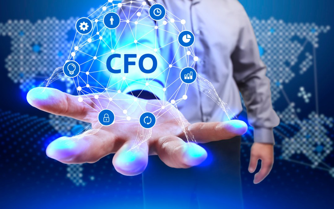 Human Capital Analytics and the CFO – Why HC Data is a MUST!