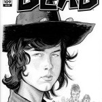 walkind-dead-sketch-cover-carl-001