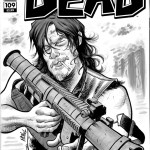 walkind-dead-sketch-cover-daryl-dixon-001