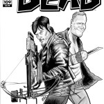 walkind-dead-sketch-cover-dixon-brothers