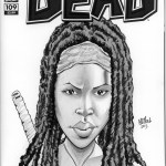walkind-dead-sketch-cover-michone-002