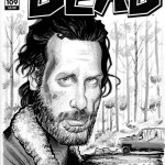 walkind-dead-sketch-cover-rick-grimes-003