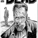 walkind-dead-sketch-cover-zombie-meryl