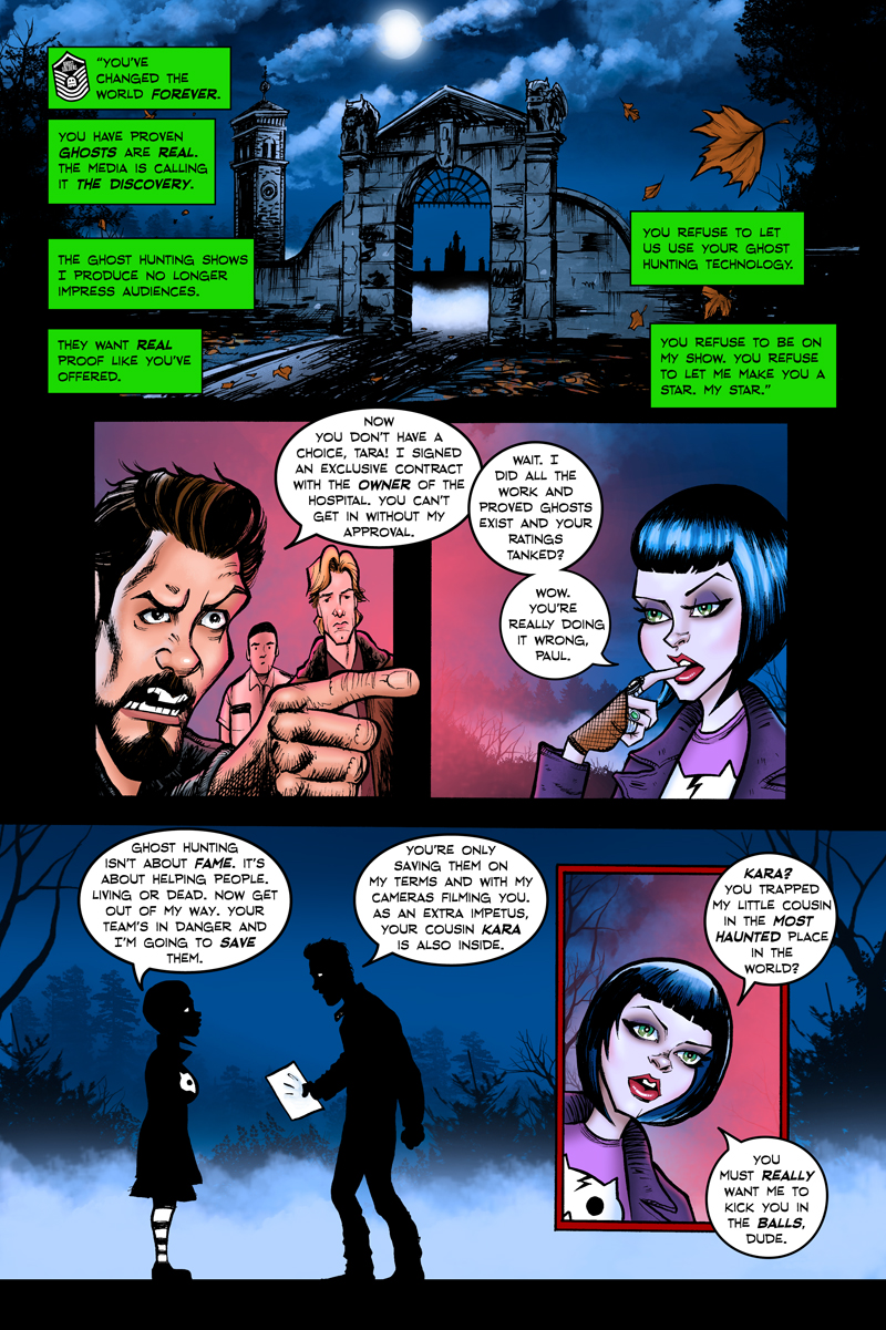 Tara Normal Issue 2 Page 015