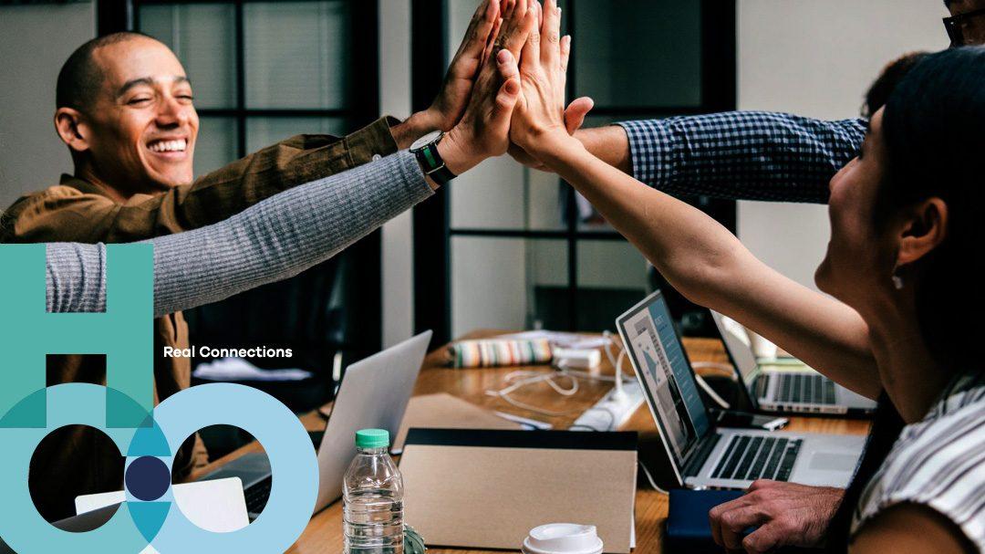 Practice Leader-Client Services