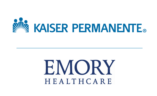 Kaiser Permanente, Emory Healthcare Collaborate on Integrated Care in Atlanta