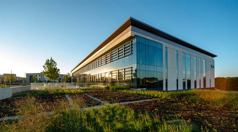 10 Eco-Friendly Strategies for Healthcare Facilities to Consider
