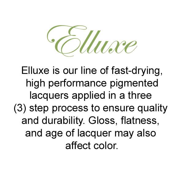 Elluxe