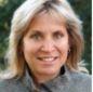 Lynn Barr