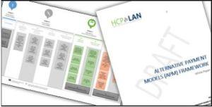 apm framework