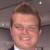 Collin Scheible headshot