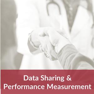 Data Sharing and Performance Measurement thumbnail