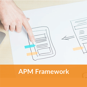 APM Framework thumbnail