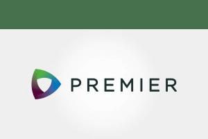 Premier Health logo
