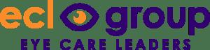 Eye Care Leaders Group logo
