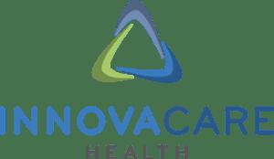 Innovacare Health logo