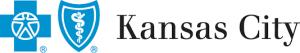 BlueCross BlueShield Kansas City Logo