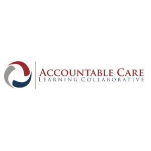 Accountable Care logo