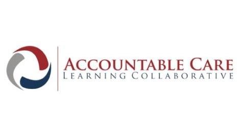 Accountable Care logo