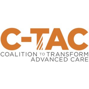 Coalition to Transform Advanced Care logo