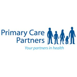 Primary Care Partners logo