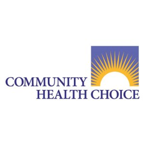 Community Health Choice logo