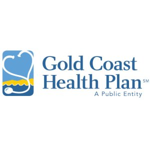 Gold Coast Health Plan logo