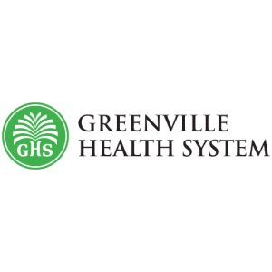 Greenville Health logo