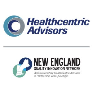 Healthcentric Advisors logo