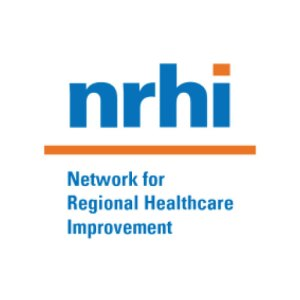 Network for Regional Healthcare Improvement logo