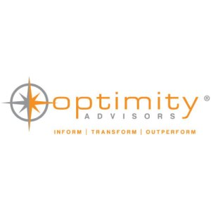 Optimity Advisors logo
