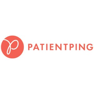 Patient Ping Logo