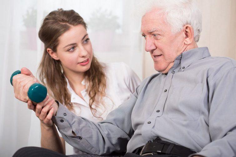 America Latino Seniors Singles Online Dating Service