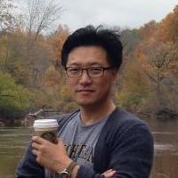 UnCheol Lee, PhD