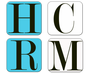 HCRM CORP - IT and Creative Staffing